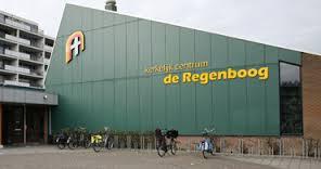Regenboogkerk Kerst Optreden - 20 december 2017 - Watermolen 1 Leiden - besloten @ Regenboogkerk   Leiden   Zuid-Holland   Nederland