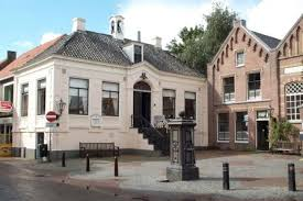 Kerstsamenzang Pomppleintje - 24 december 2017 - Dorpsstraat 40 Warmond - van 19:00 - 20:30 u @ Pomppleintje Warmond   Warmond   Zuid-Holland   Nederland
