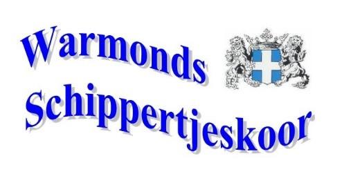 2016-03 Logo Schippertjeskoor
